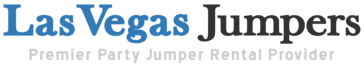Las Vegas Jumpers Logo